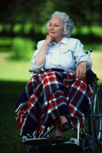 Is it time to think about long-term care?