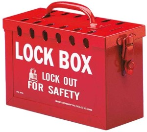 Nevada_Lock_Box