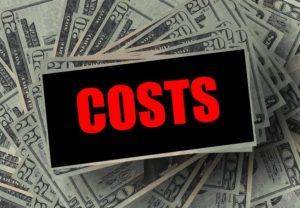 Probate Costs in Nevada - Something to Avoid